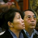Dec 1st: Monlam Prayer for Self-immolation protests in Tibet - 10-ccPC010105%2B%2B12-1%2BPrayers%2B96.jpg