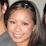 Daisi Hoang's profile photo