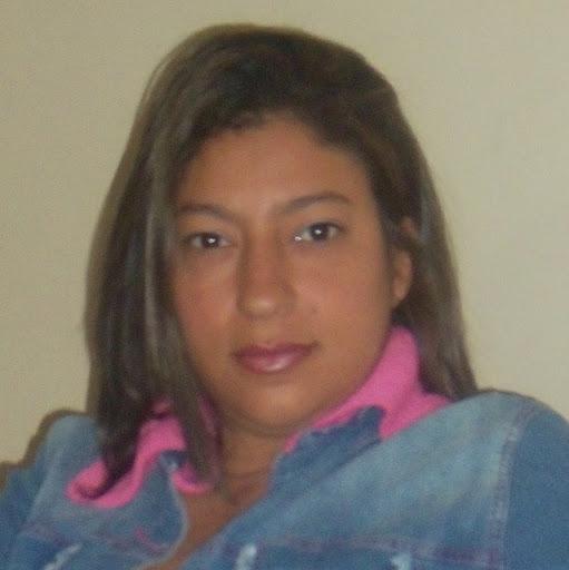 Dora Perez
