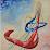Kunst-ArtGalerie's profile photo