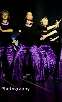 Han Balk Agios Theater Avond 2012-20120630-029.jpg