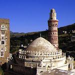 Jibla (Yémen)