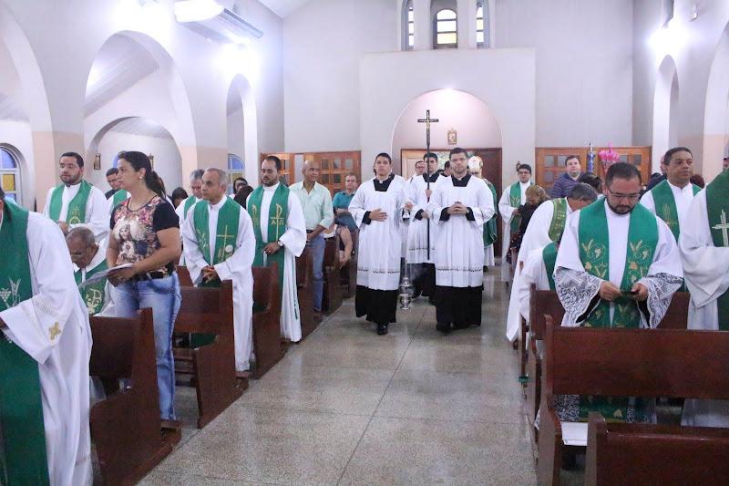 Avaliação Diocesana de Pastoral 2018 (57)