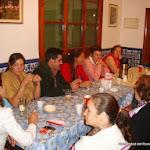Prolegomenos2008_059.jpg
