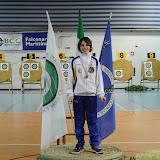 Trofeo Casciarri - DSC_6219.JPG