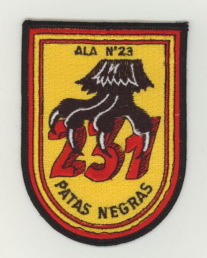 SpanishAF 231 esc v5.JPG