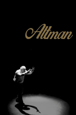 Altman (2014) BluRay 720p HD Watch Online, Download Full Movie For Free