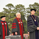 Graduation 2011 - DSC_0245.JPG