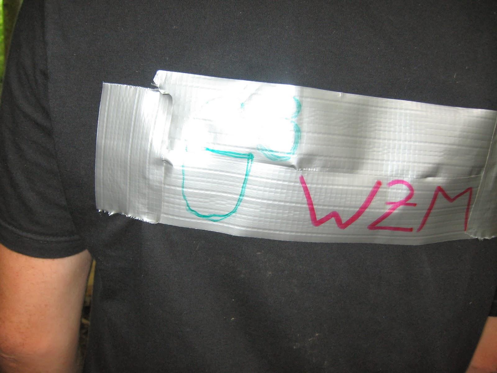 Taborjenje, Lahinja 2005 1. del - Taborjenje05.Nina%2B057.jpg