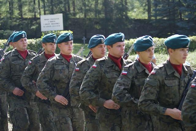68 rocznica Operacji karpacko–dukielskiej - DSC09849_1.JPG