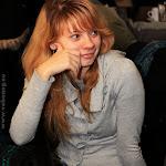 19.10.11 Tartu Sügispäevad / kommenteerimisvõistlus - AS19OKT11TSP_KOMM023S.jpg