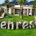 4 khu resort 2 đến 5 sao chất lượng tốt tại Phú Quốc lễ 2/9