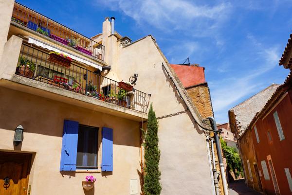 photo 201505 Roussillon-6_zpsrnnyqlhf.jpg