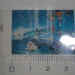 P4250032.JPG