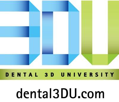 3DU_Logo_website.jpg