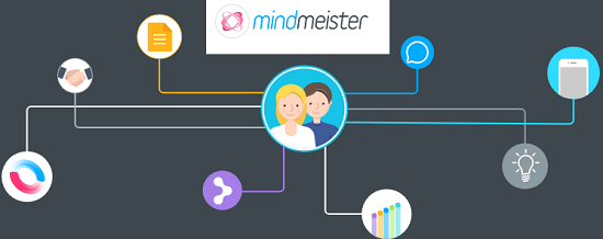 mindmeister-mind-mapping-online-sofware
