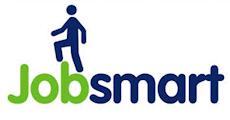 Informasi Lowongan Kerja Terbaru Indonesia Buka Situs Jobsmart