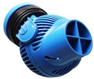 Turbelle Nanostream 6045 Blue Edition