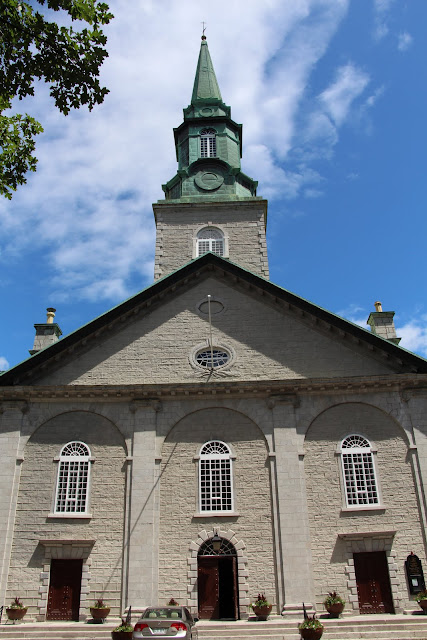 2013 - IMG_3532_Holy_Trinity_Church.JPG