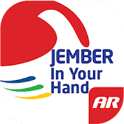 Jember In Your Hand