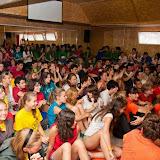 Nagynull tábor 2010 - image042.jpg