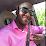 Kofi Addison's profile photo