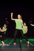 Han Balk Agios Dance-in 2014-0806.jpg