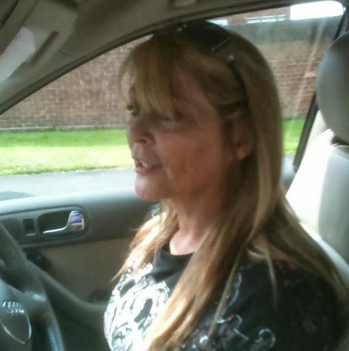 Wendy Owens