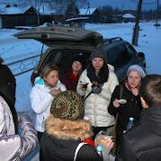 ekaterinburg-206.jpg