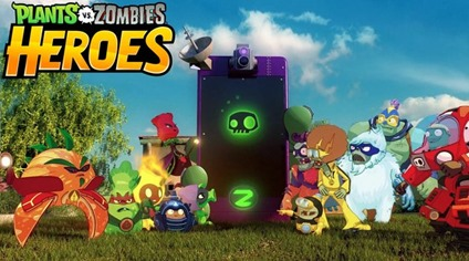 Plants-vs.-Zombies-Heroes