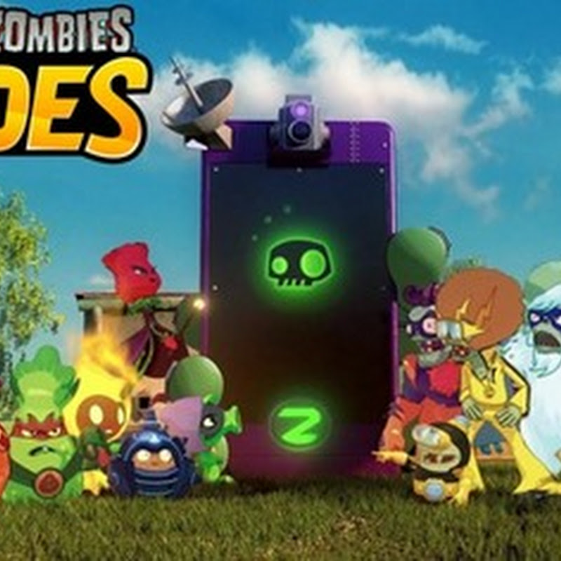 Ashenda Tigray - Ashenda - Topic: download plants vs zombie free mod
