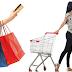 Hari Hak Konsumen Sedunia ( World Consumers Rights Day)