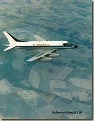 McDonnell Model 119 Sales Brochure_02a