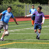 Pawo/Pamo Je Dhen Basketball and Soccer tournament at Seattle by TYC - IMG_0661.JPG