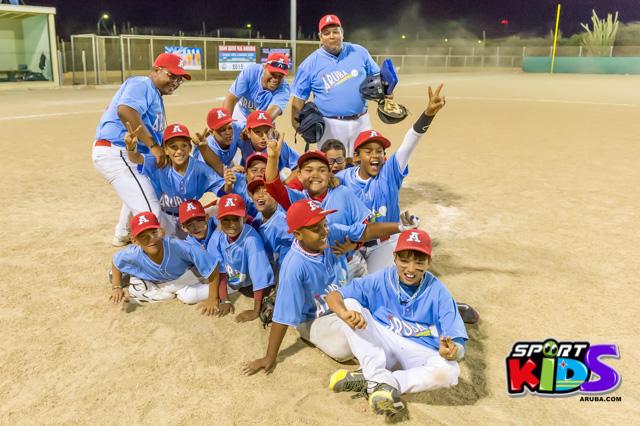 July 11, 2015 Serie del Caribe Liga Mustang, Aruba Champ vs Aruba Host - baseball%2BSerie%2Bden%2BCaribe%2Bliga%2BMustang%2Bjuli%2B11%252C%2B2015%2Baruba%2Bvs%2Baruba-90.jpg