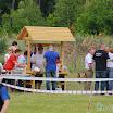 PiknikParafialny2014_023.jpg