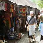 0562_Indonesien_Limberg.JPG