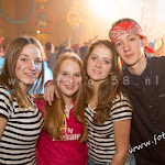 carnavals-sporthal-dinsdag_2015_031.jpg