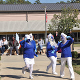 Halloween Costume Contest 2012 - DSC_0216.JPG