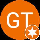 ryota K