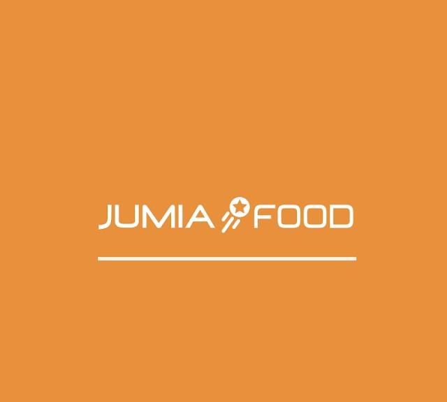 Jumia Extends Food Platform To Five More Cities In Nigeria ~Omonaijablog