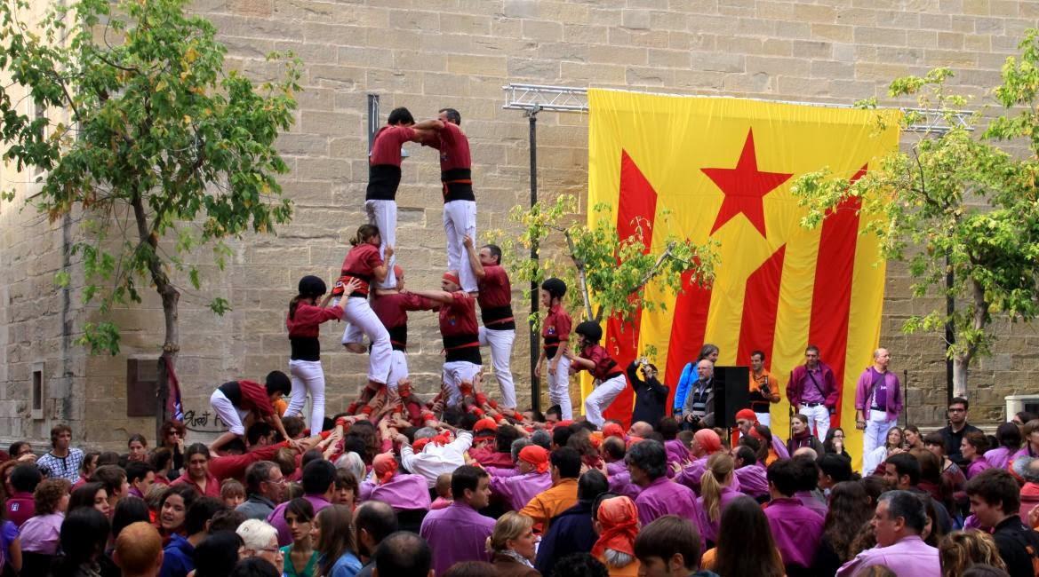 Igualada 23-10-11 - 20111023_522_2d7_CdL_Igualada.jpg