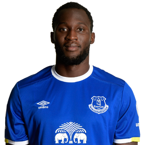 Lukaku set for medical before £75m move to Manchester United