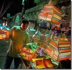 fanal vendor google 300 x 294