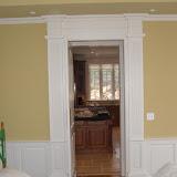 Interior Work in Progress - DSCF1620.jpg