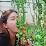 Phuong Phuong Pham's profile photo