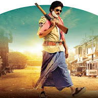 Sardaar Gabbar Singh Movie Stills