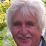 Gerlach van Andel's profile photo
