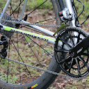 cannondale-supersix-evo-hi-mod-team-2016-1398.JPG