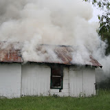 Fire Training 8-13-11 025.jpg
